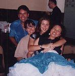 Hawaii Family Pics