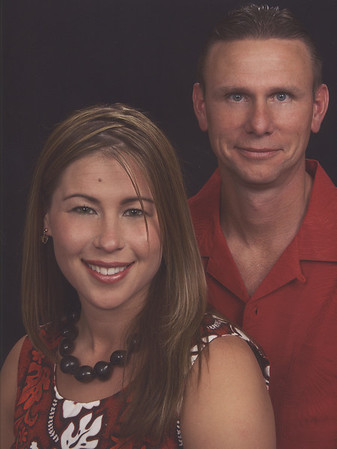 Engagement Photos-Printable